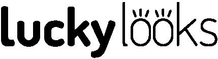 logo Lucky Looks